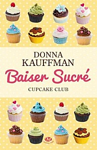 cupcake-club-romance--tome-1---baiser-sucre-2684222-250-400
