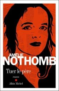 Amelie-Nothomb-Tuer-le-pere-2-110226_L