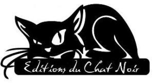 editions-chat-noir-L-N6e3tJ