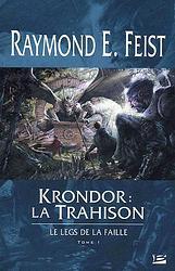 Krondor-la-trahison