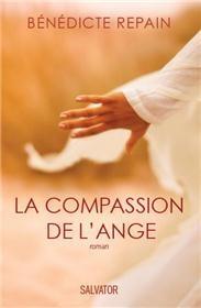 la-compassion-de-l-ange-de-benedicte-repain