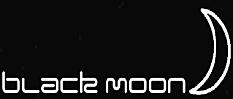logo-blackmoon
