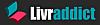 logo_livraddict