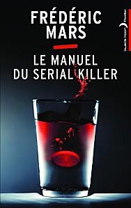 Manuel-du-serial-killer
