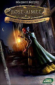 rose-aimee-de-Beatrice-Bottet