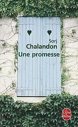 une-promesse