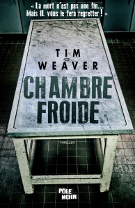 chambre_froide_01