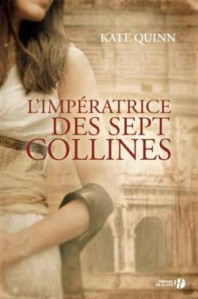 l-imperatrice-des-sept-collines-4391143-250-400