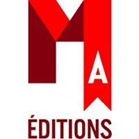 MA_editions
