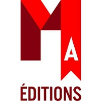 MA_editions