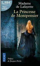 la-princesse-de-montpensier-de-madame-de-lafayette-livre-896918376_ML