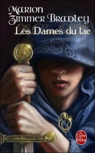 les-dames-du-lac,-tome-1-45182-250-400