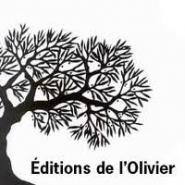 Marathon_L_olivier_01