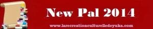 New Pal 2014 (ban)