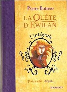 La-quete-d-Ewilan-integrale