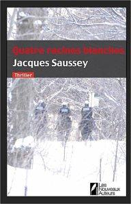 Saussey---quatre-racines-blanches