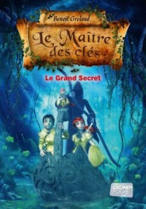 maitre-des-cles,-tome-3---le-grand-secret-307396-250-400