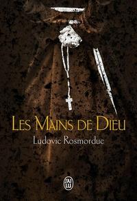 C_Les-Mains-de-Dieu_3213