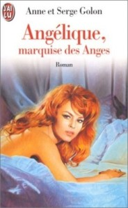 angelique,-tome-1---marquise-des-anges-2577-250-400