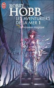 Les-Aventuriers-de-la-mer-tome-1-couverture-roman