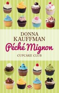 1303-cupcake3_org