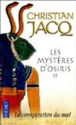 cvt_Les-Mysteres-dOsiris-tome-2--La-Conspiration-du-_3858
