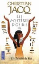 cvt_Les-Mysteres-dOsiris-Tome-3--Le-chemin-de-feu_2093