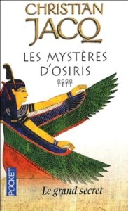 les-mysteres-d-osiris,-tome-4---le-grand-secret-79409-250-400