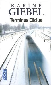 terminus-elicius-karine-giebel_4171793-L