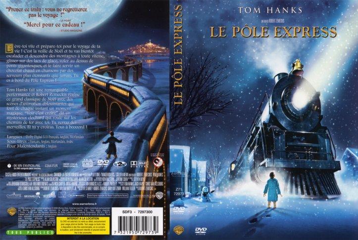 Le_pole_express-10354610052006