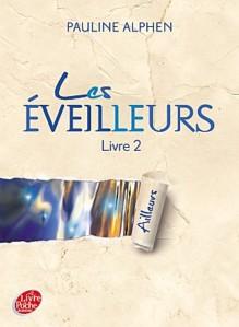 Ailleurs_Les_Eveilleurs_tome_2