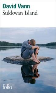 7755174471_sukkwan-island-de-david-vann
