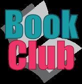 bookclub_logo2