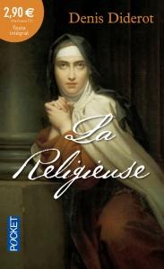 diderot-la-religieuse-folio