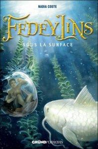 fedeylins-tome-3