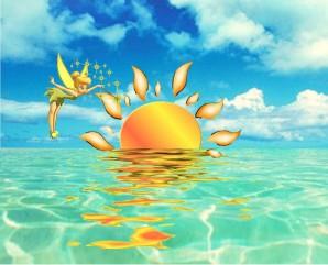 clochette-et-soleil-sur-la-mer
