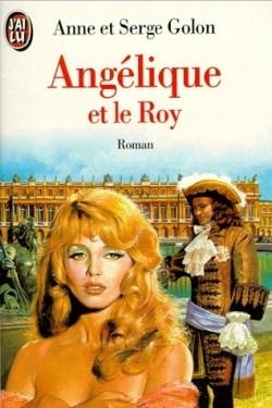 angelique-et-le-roy-60027-250-400