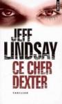 cher-dexter-jeff-lindsay-179x300