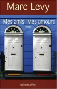 mes-amis,-mes-amours-342234-250-400