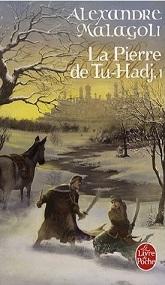 CVT_La-Pierre-de-Tu-Hadj-tome-1-Le-Sang-dArion-Les_5773
