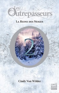 tome-2-les-outrepasseurs