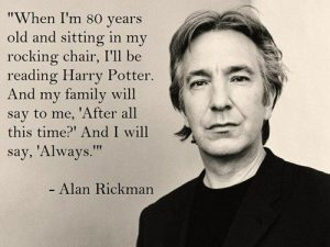 alan-rickman-always-harry-potter-severus-snape-favim-com-245857
