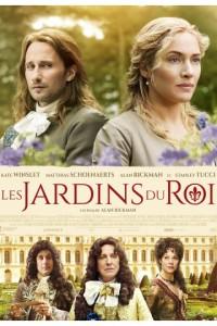 les-jardins-du-roi-360x540