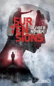surtensions-Olivier-Norek