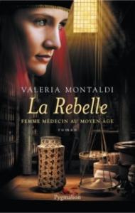 C_La-Rebelle_1247