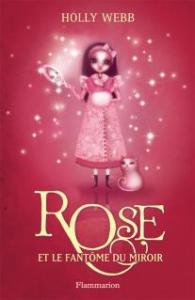 cvt_rose-tome-4-rose-et-le-fantome-du-miroir_4123