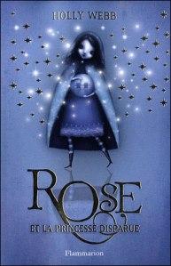 rose-et-la-princee-disparue