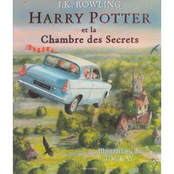 harry-potter-et-la-chambre-des-secrets